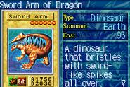 SwordArmofDragon-ROD-EN-VG