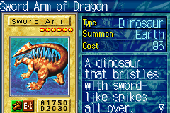 File:SwordArmofDragon-ROD-EN-VG.png