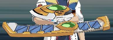 File:TF6 Bruno Duel Disk.jpg
