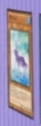 Unifrog-JP-Anime-ZX