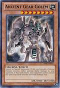 AncientGearGolem-BP01-EN-R-UE