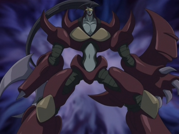 File:EvilHEROInfernalSniper-JP-Anime-GX-NC.png