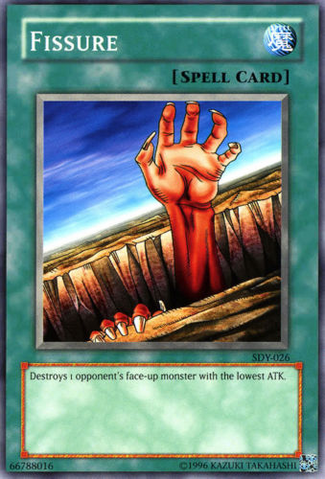 File:Fissure-SDY-NA-C-UE-Reprint.png
