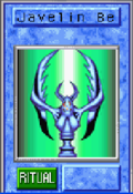 JavelinBeetlePact-TSC-EN-VG-card