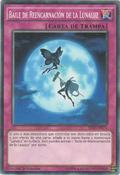 LunalightReincarnationDance-SHVI-SP-C-1E