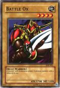 BattleOx-SDK-NA-C-UE