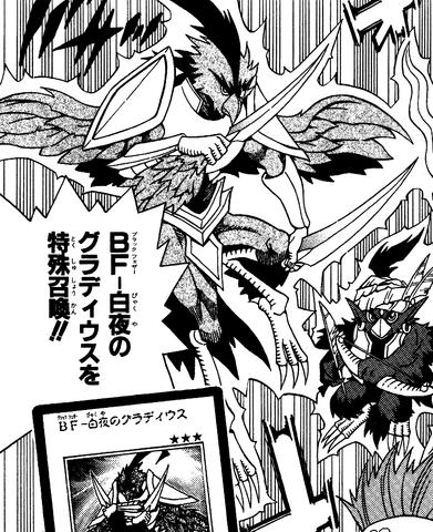 File:BlackwingGladiustheMidnightSun-JP-Manga-5D-NC.png