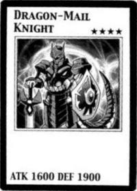 DragonMailKnight-EN-Manga-GX