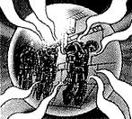 MachineDuplication-JP-Manga-DM-CA