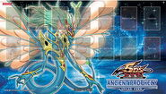 Mat-SneakPeek-AncientFairyDragon