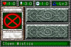 File:MysticClown-DDM-IT-VG.png