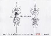 Number39Utopia-JP-Anime-ZX-ConceptArt-4