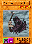 File:ReaperoftheCards-ROD-EN-VG-card.png