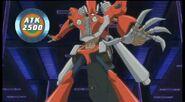 TurboWarrior-JP-Anime-5D-NC