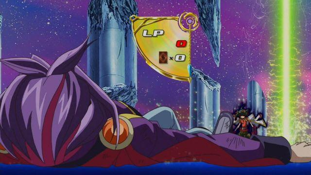 File:Yuri loses to Yuya.png