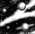 CosmicSpace-JP-Manga-R-CA