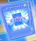 CounterGate-JP-Anime-MOV3-2