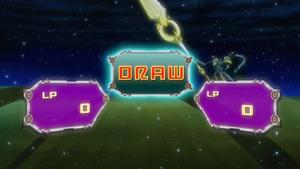 DRAW-Anime-ZX