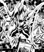 ForbiddenBeastNibunu-JP-Manga-GX-NC