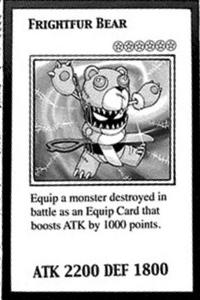 FrightfurBear-EN-Manga-AV