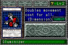 Gluminizer-DDM-EN-VG