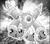 JunkGiant-EN-Manga-5D-CA.png