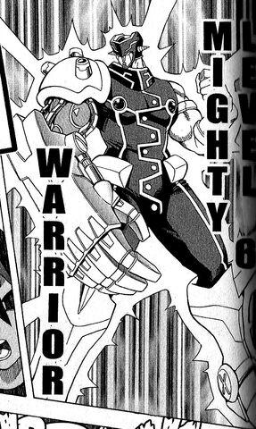 File:MightyWarrior-EN-Manga-5D-NC.jpg