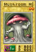 MushroomMan-ROD-EN-VG-card