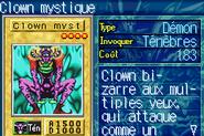 MysticClown-ROD-FR-VG