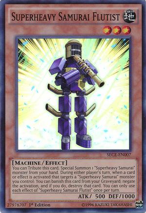 SuperheavySamuraiFlutist-SECE-EN-SR-1E