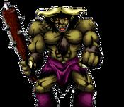 SwampBattleguard-DULI-EN-VG-NC