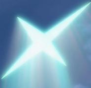 ThousandCrisscross-JP-Anime-5D-NC