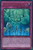 ArtifactSanctum-PRIO-DE-UR-1E