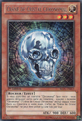 ChronomalyCrystalSkull-REDU-FR-R-1E