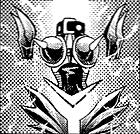 File:CyberBondage-JP-Manga-DM-CA.png