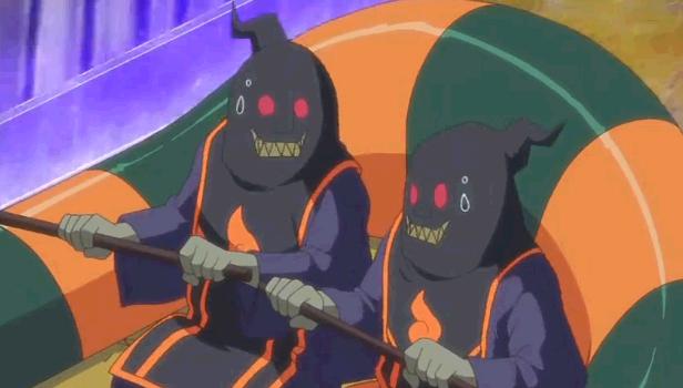 File:DarkseaRescue-JP-Anime-5D-NC.png