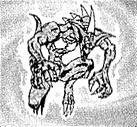 DesFeralImp-JP-Manga-DM-CA