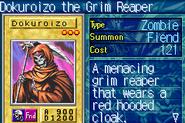 DokuroizotheGrimReaper-ROD-EN-VG