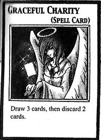 GracefulCharity-EN-Manga-R