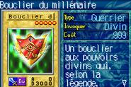 MillenniumShield-ROD-FR-VG