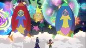 MiracleRocketShow-JP-Anime-AV-NC-2