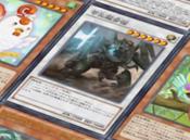 PoweredInzektron-JP-Anime-AV