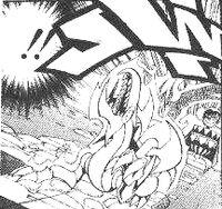 Anagora-JP-Manga-DDM-NC