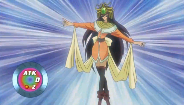 File:ClearEffector-JP-Anime-5D-NC.png