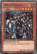 ExiledForce-DEM1-IT-C-UE