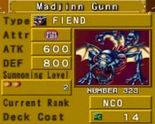 MadjinnGunn-DOR-EN-VG