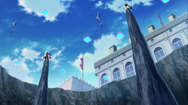 File:RadianceoftheForbiddenSpell-JP-Anime-AV-NC-3.png