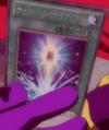 RankUpRising-JP-Anime-ZX-2.png