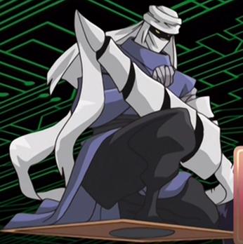 File:SilverSpiritSakyo-JP-Anime-GX-NC.png