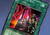 CardofDemise-JP-Anime-MOV